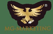 MG-Marketing Gold & Silber für alle